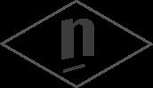 logo deanna