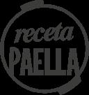 logo receta paella