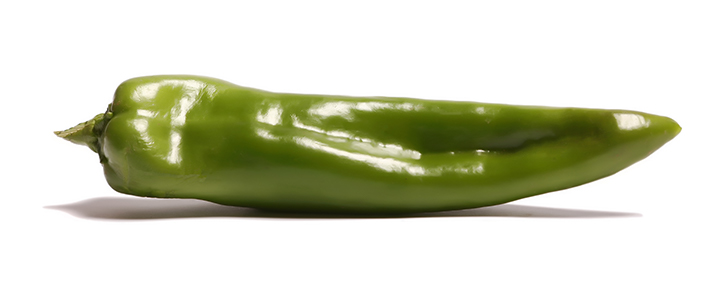 Pimiento Italiano