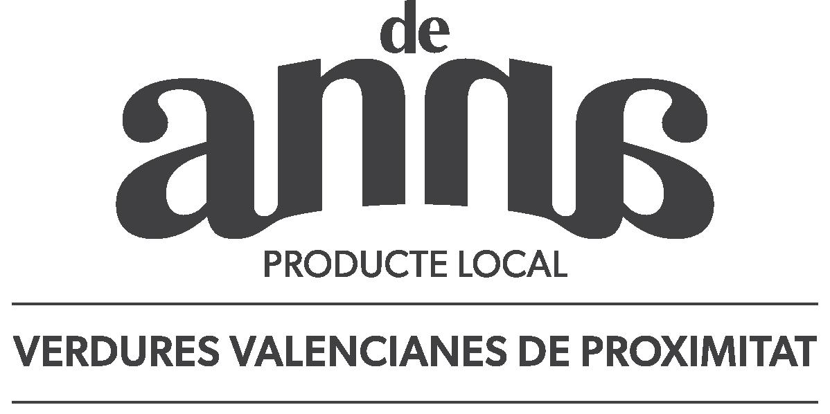 deanna-home-logo