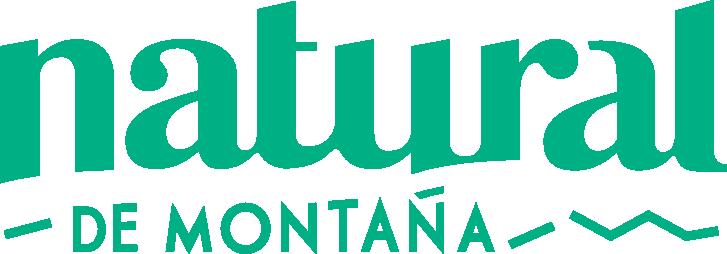 natural-montana