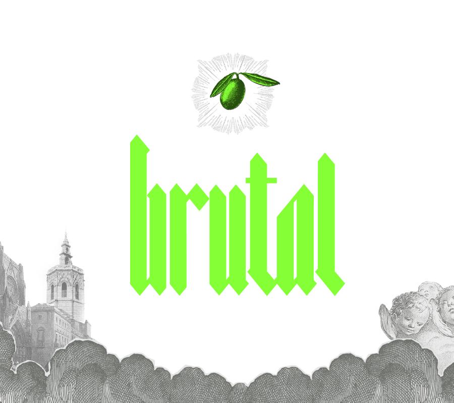 Brutal_section