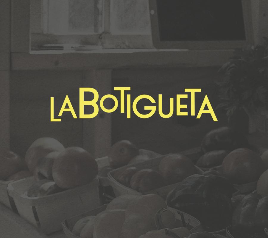 botigueta_section