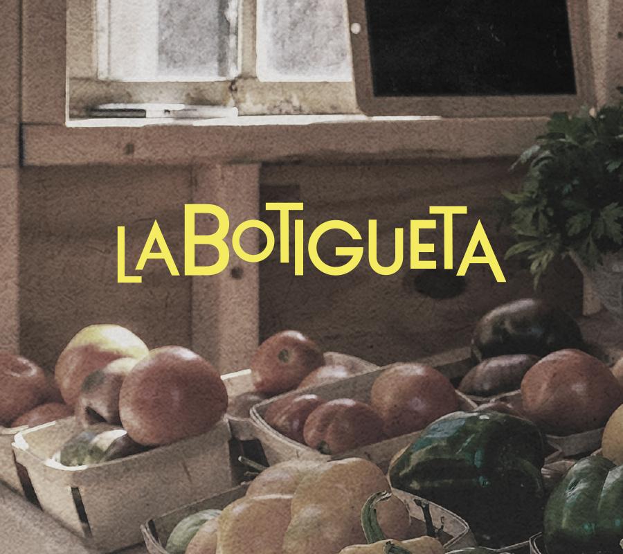 botigueta_section_hover